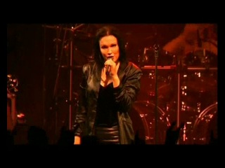 Nightwish - ������� ������� ����