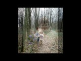«Весна 2013» под музыку Вячеслав Евтых - Весна Пришла. Picrolla